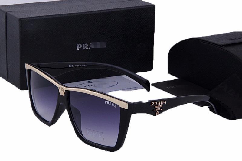 oculos de sol prada 276 masculino feminino. Carregando zoom. 254354f07c