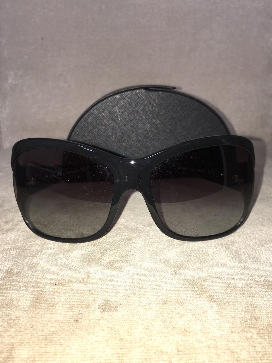 Óculos De Sol Prada - R  290,00 em Mercado Livre 0260cac83c