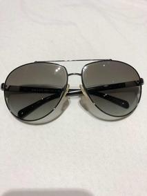 7af2ba93b Oculos Prada Usado De Sol - Óculos, Usado no Mercado Livre Brasil