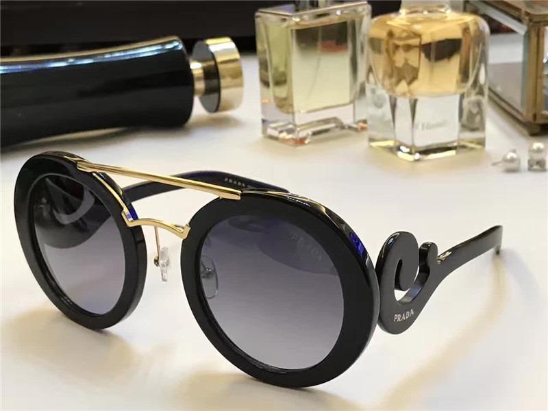 Óculos De Sol Prada Baroque 133s - - R  599,00 em Mercado Livre 6c32582077