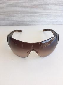 b7c7e38d2 Oculos Prada Milano Luxury - Óculos no Mercado Livre Brasil