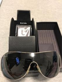 449291421 Oculos Prada Milano Luxury - Óculos no Mercado Livre Brasil