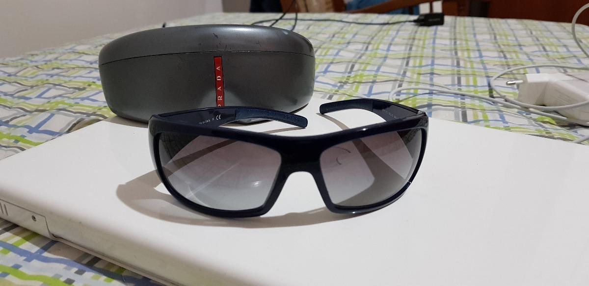 Oculos De Sol Prada Original - R  300,00 em Mercado Livre e223193e89