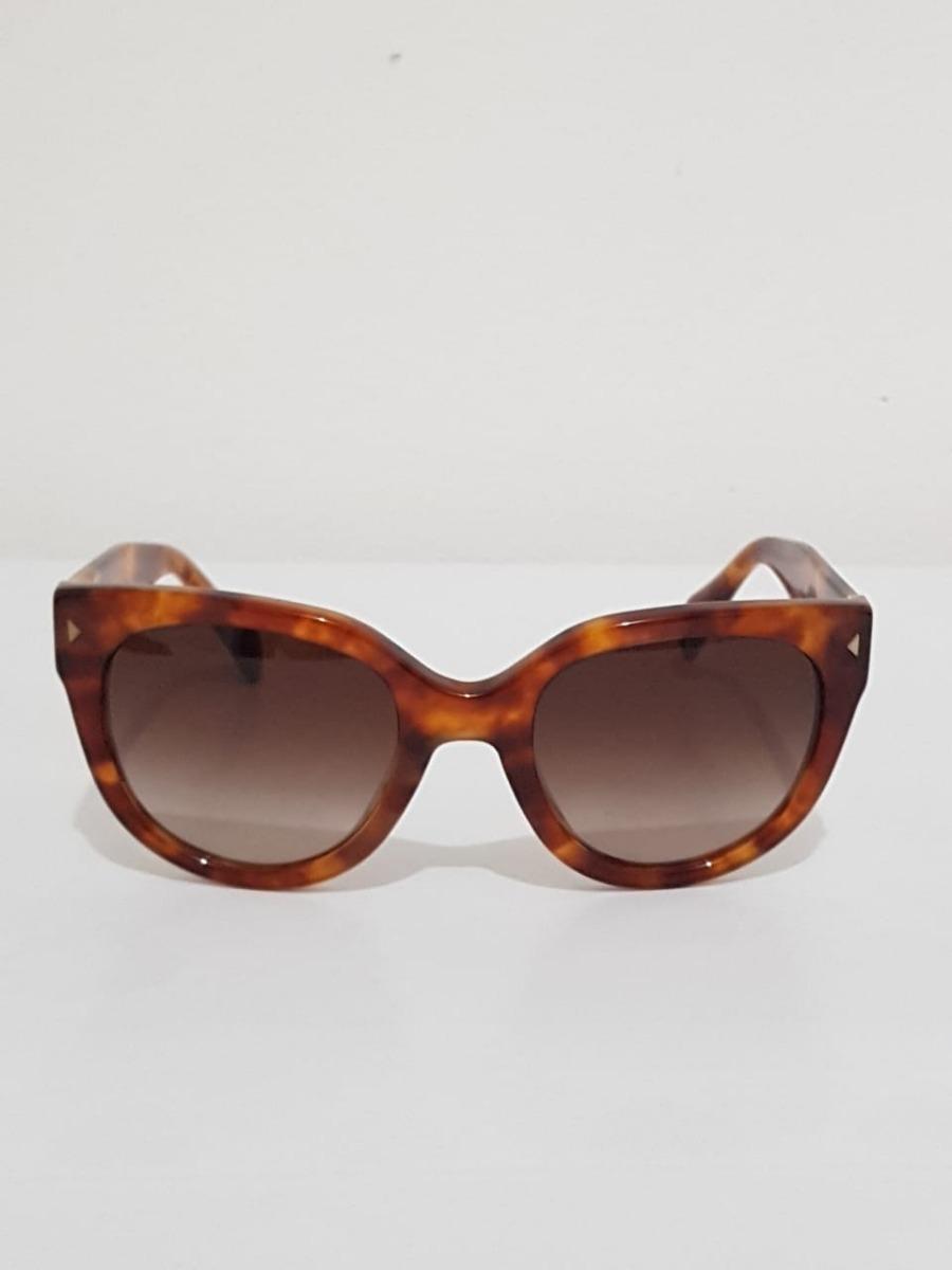 1a4e0e70e Óculos De Sol Prada (original) - R$ 899,99 em Mercado Livre