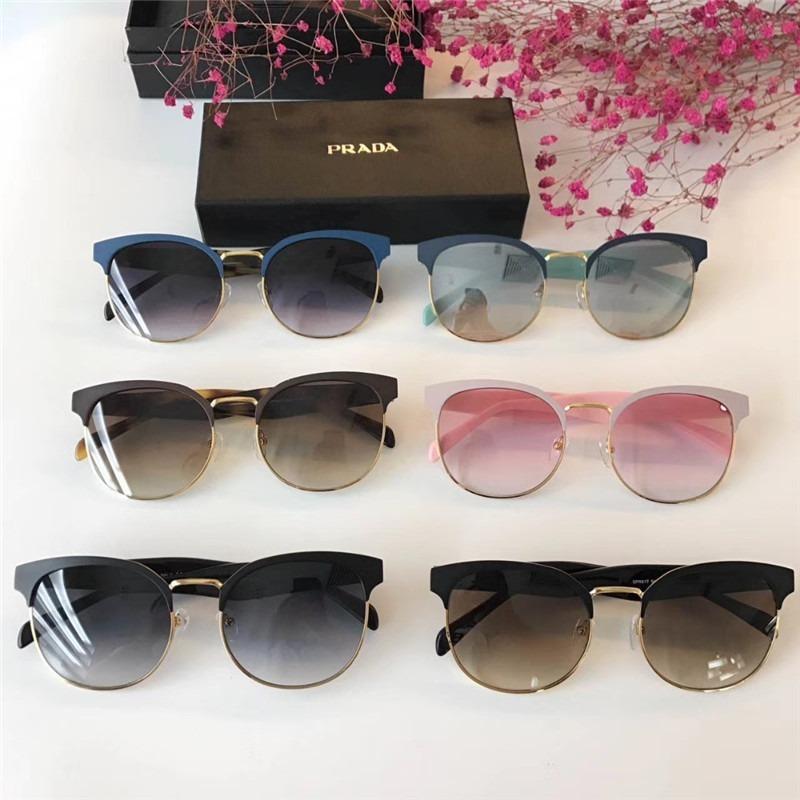 6cdc1a17c óculos de sol prada pr 61ts cat eye acetato luxo dior run. Carregando zoom.