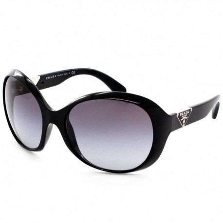 192dc465fbb8d2  Óculos De Sol Prada Pr08os 1ab0a7 Preto Degrade Original -  R 699,00 . ... 39c38c1e67