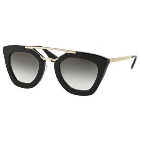 e2832cbb0 Óculos De Sol Prada Pr09qs 1ab0a7 Nº 49 - R$ 1.799,90 em Mercado Livre