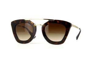 e23f035a4 Óculos Prada Catwalk Cinema - Calçados, Roupas e Bolsas no Mercado ...
