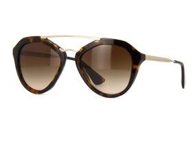 5db8624eb Oculos Prada Replica - Óculos no Mercado Livre Brasil
