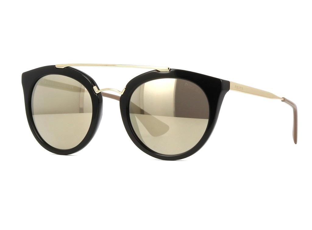 Óculos De Sol Prada Pr23ss 1ab1co - R  1.218,00 em Mercado Livre 627a7fc8da
