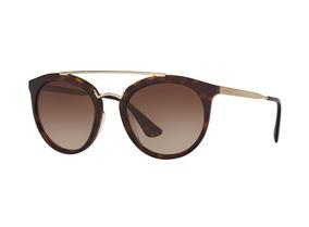 534ae40a4 Oculos De Sol Feminino Focos Prada - Óculos no Mercado Livre Brasil