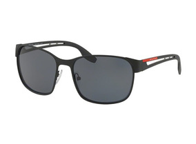 b42bc5247d154 Oculos Prada Ps 550s Masculino no Mercado Livre Brasil
