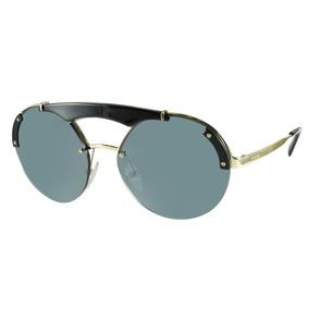 af5d3853b Oculos Seven 5415 140 Prada - Óculos no Mercado Livre Brasil