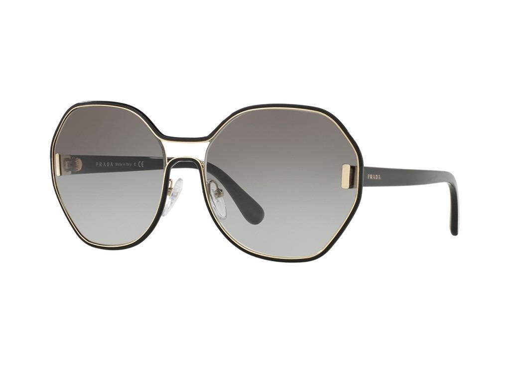 90ff000249c31 Óculos De Sol Prada Pr53ts 1ab0a7 - R  1.580,00 em Mercado Livre