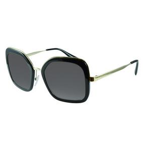 50d1dde82 Oculos Prada Feminino - Óculos no Mercado Livre Brasil