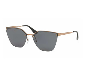 0f7fd1e8b Oculos Prada Gatinho - Óculos no Mercado Livre Brasil