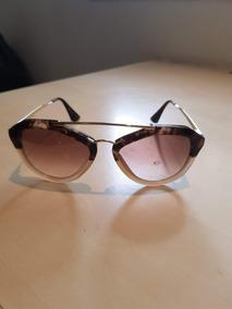 70c1ed0ff Oculos Feminino - Óculos De Sol em Rio de Janeiro, Usado no Mercado ...