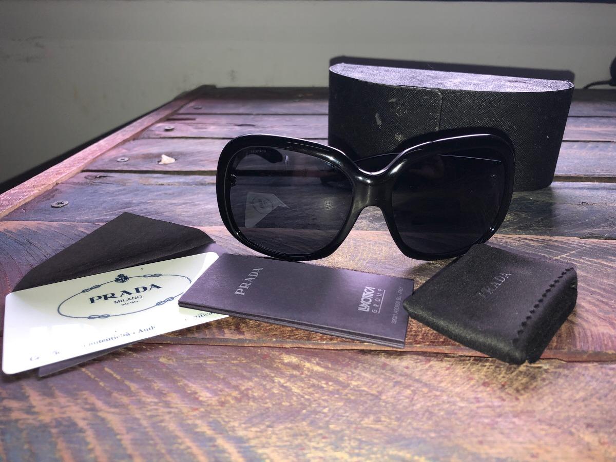 905a1dd1b376a óculos de sol prada spr171. Carregando zoom.