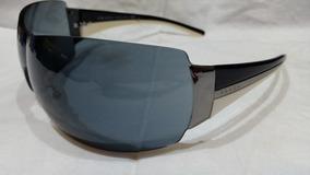 da20704ae3 Oculos Prada Spr 54g Usado Usado no Mercado Livre Brasil