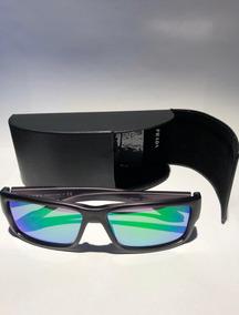 bedb7ed19 Oculos Prada Sps 05 no Mercado Livre Brasil