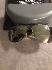 f39773fa8 Óculos De Sol Prada Made In Italy Ce - Óculos no Mercado Livre Brasil