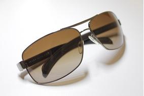 df14c4317 Oculos Prada Usado - Óculos, Usado no Mercado Livre Brasil