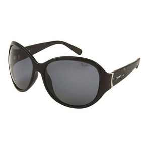 5d52cfccc Oculos De Sol Coleman Polarizado no Mercado Livre Brasil