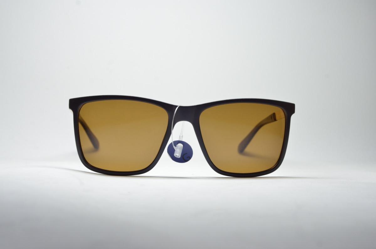 7641b0f78 óculos de sol preto espelhado feminino/masculino uv400 moda. Carregando zoom .