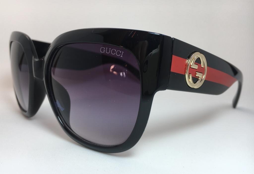 oculos de sol preto feminino preto novo 2018 frete gratis. Carregando zoom. 23dd5b98f5