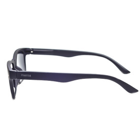 514f02f51 Oculo Masculino Lente Pequena - Óculos De Sol no Mercado Livre Brasil