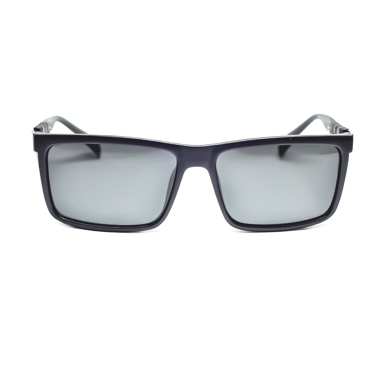 9d565ed72 oculos de sol preto quadrado estiloso qualidade top uv400. Carregando zoom.