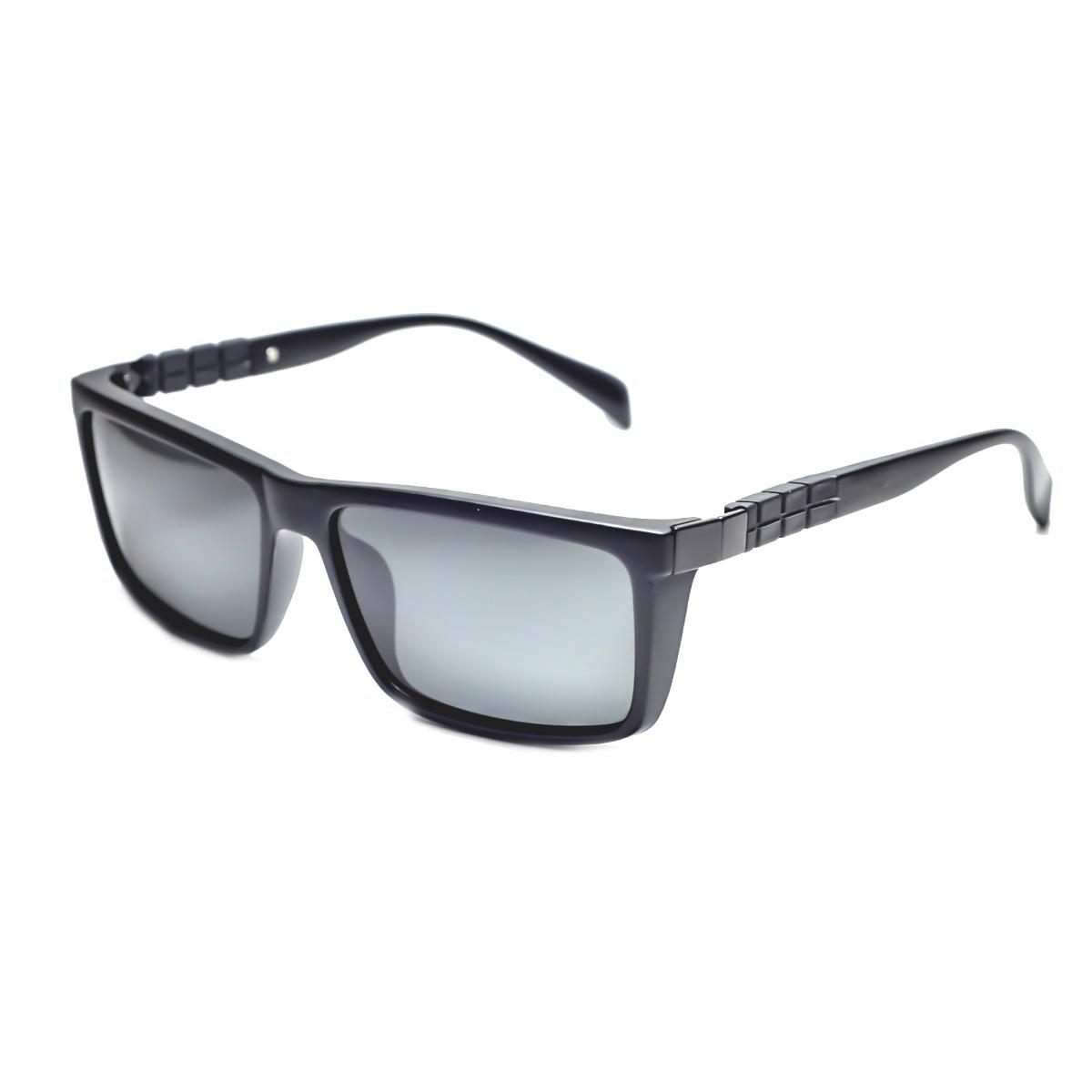bf84054c4 oculos de sol preto quadrado estiloso qualidade top uv400. Carregando zoom.
