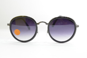 ebadb81d2 Óculos De Madeira Villas Bôas Marfim Pequeno - Óculos no Mercado ...