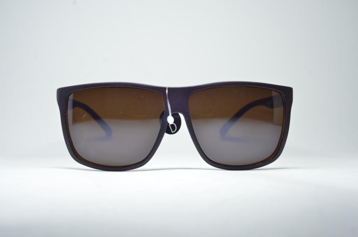 c65fc5126 Óculos De Sol Preto Redondo Proteção Uv400 Moda Masculina - R$ 74,99 ...