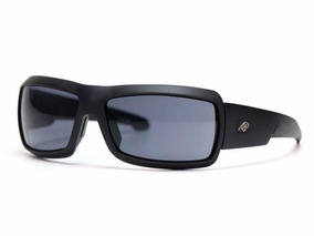 7baad80a8 Oculos De Sol Pro Hunters no Mercado Livre Brasil