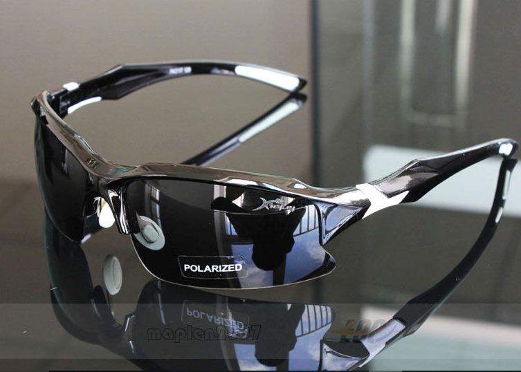 8d752cbd06407 Óculos De Sol Proteção Speed Bike Ciclismo Corrida - R  99,90 em Mercado  Livre