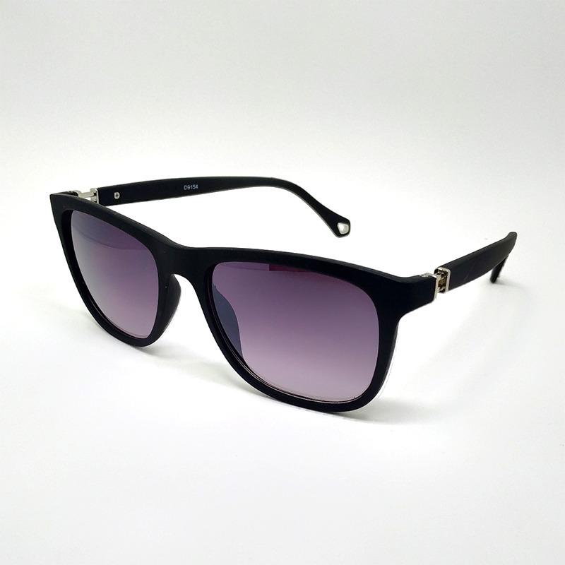 707dc9a364797 óculos de sol proteção uv 400 lente polarizada masculino. Carregando zoom.