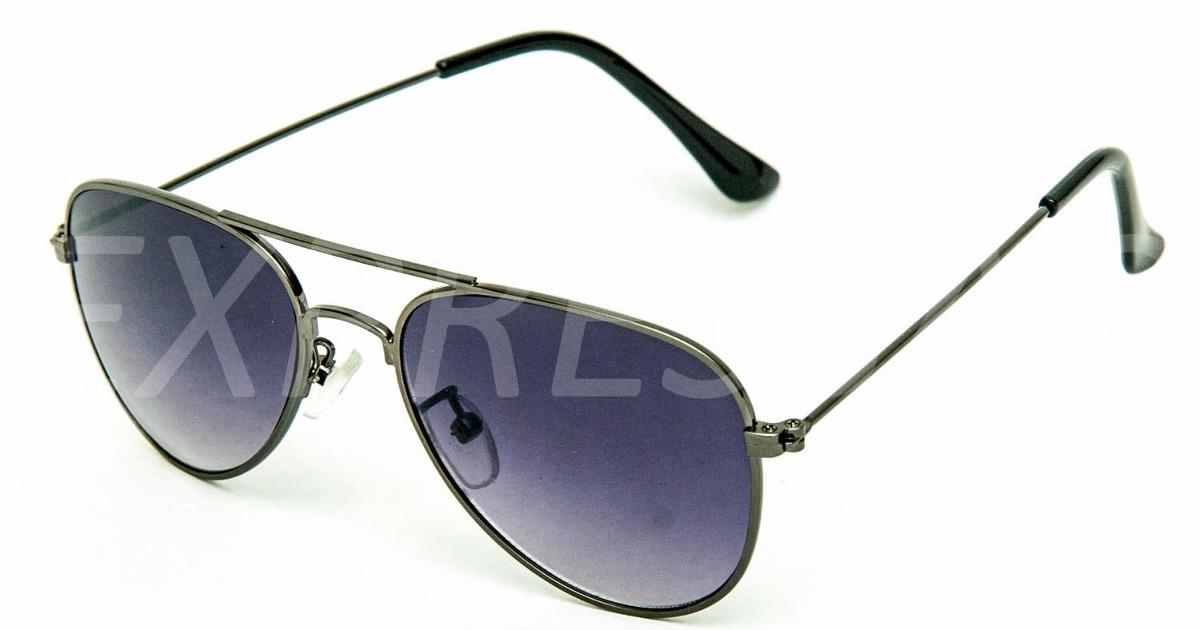 a129f6ded6f22 Óculos De Sol Proteção Uv400 Feminino Infantil - R  68,90 em Mercado ...