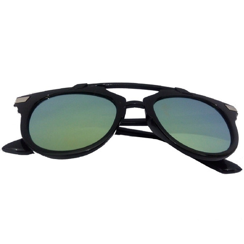 ae679f36d0741 Oculos De Sol Proteção Uv400 Infantil - R  115