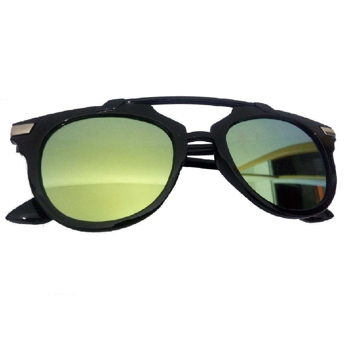 d0b85c7962c42 oculos de sol proteção uv400 infantil. Carregando zoom.