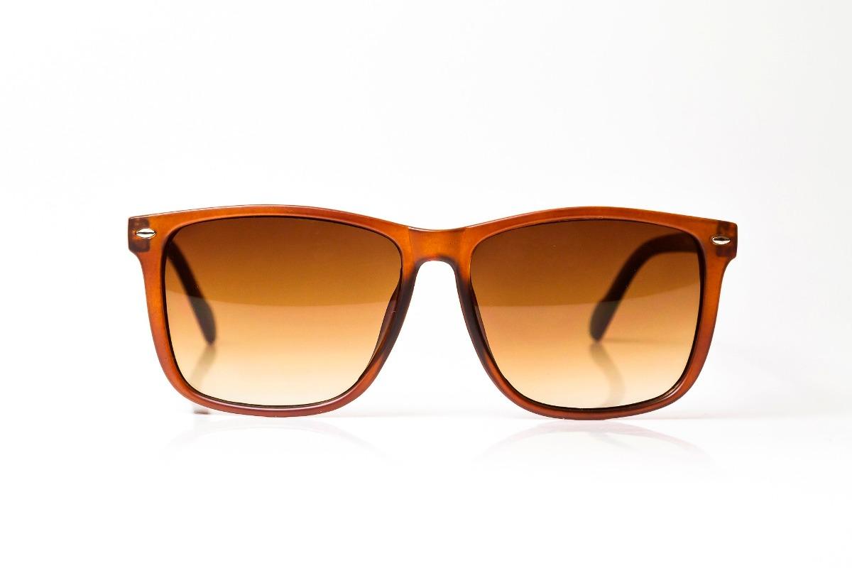 oculos de sol quadrado barato masculino + brinde   promoção. Carregando  zoom. e0b15b45ae