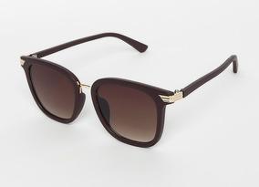 e8be55022 Oculos Cavalera Masculino - Óculos De Sol no Mercado Livre Brasil