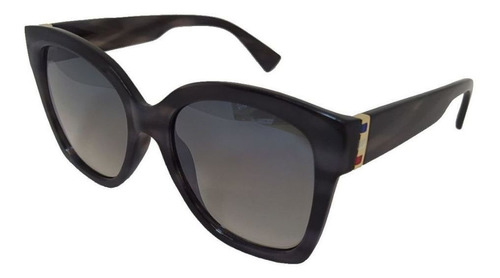óculos de sol quadradão feminino grande barato água