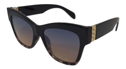 óculos de sol quadrado grande feminino preto barato