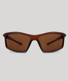 8dc96f26a Oculos Oneself De Sol - Óculos no Mercado Livre Brasil