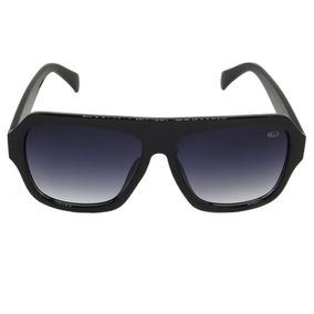 9f5f4da69 Gerador De Referencia - Óculos no Mercado Livre Brasil