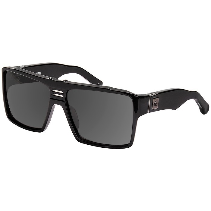 Óculos De Sol Quiksilver Enose - Polarizados + Frete Grátis - R  99 ... 4bef2ccc7b