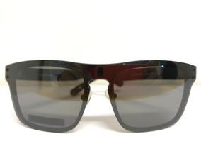 3a6bcb9c6 Oculos De Sol Metal Octagon Cat.3 - Calçados, Roupas e Bolsas no ...