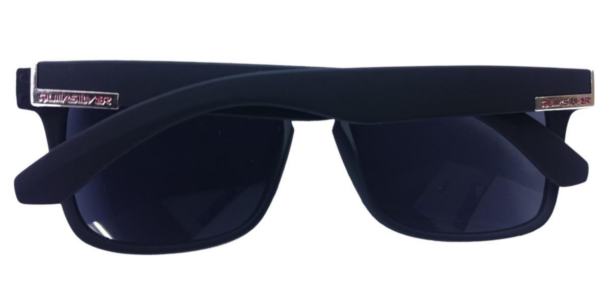 4f78e6f52f0e0 Óculos De Sol Quiksilver Masculino Proteção Uv400 The Ferris - R ...