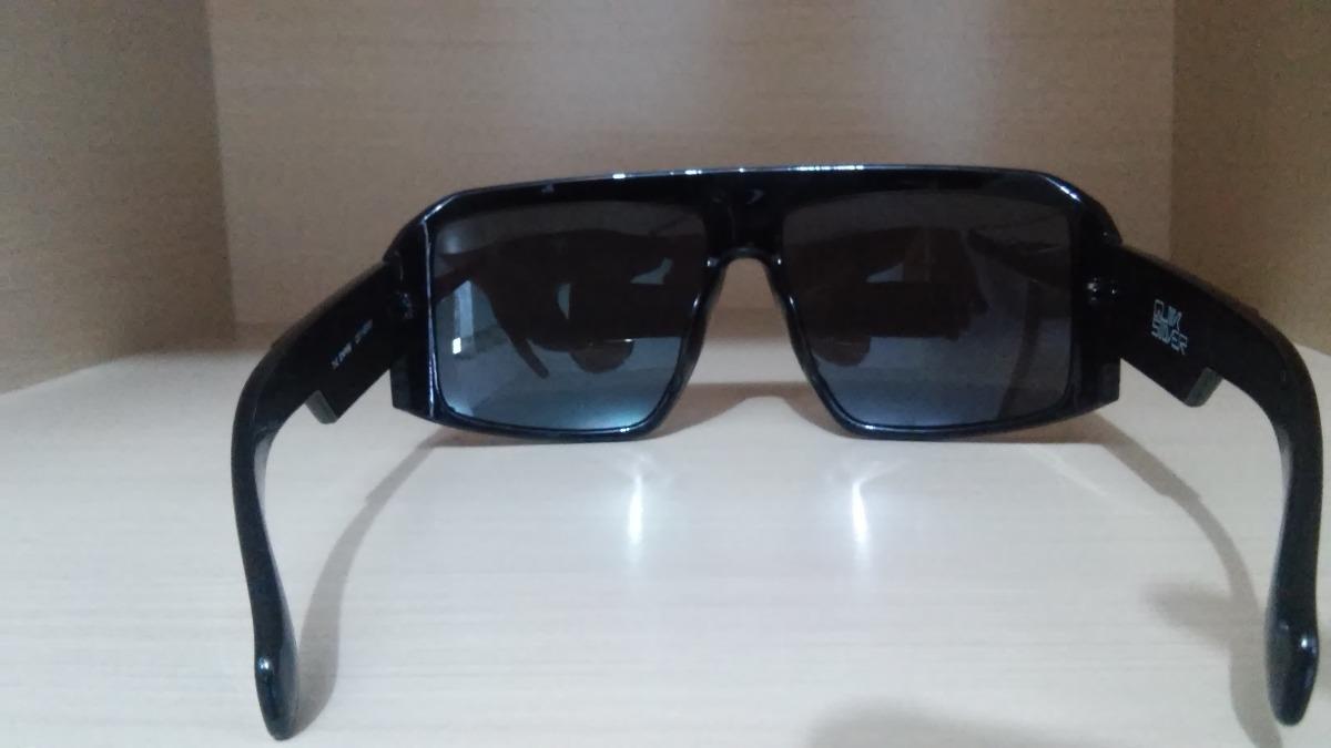 óculos de sol quiksilver the empire black touch verde roxo. Carregando zoom. ec077796b3